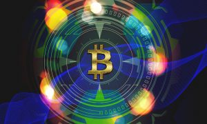 Bald ist Bitcoin Evolution weltweit bekannt