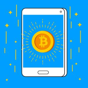 Versteuerung von Bitcoin Profit Gewinnen